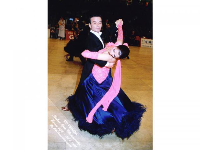 Móczó János tánc közben8